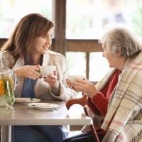 2019-01-18 Caregivers and FMLA