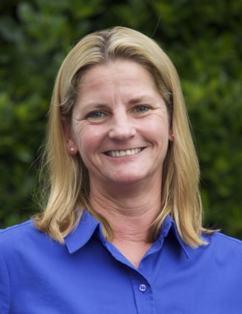 Cindy Hutson, RN Elder Care Coordinator