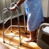 Ending Caregiving